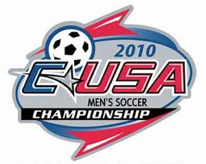 2010 Conference USA Men's Soccer Tournament - Wikipedia