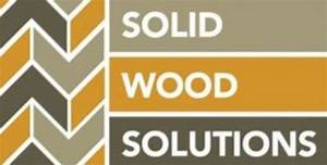 Solid Wood Solutions – Showcasing the Best in Engineered ...