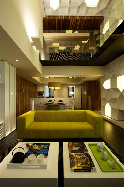 apartment layout ideas shortlisted libo design for the living space