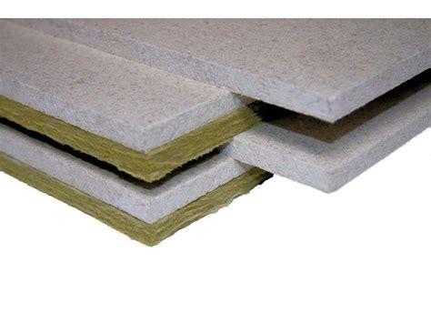 estrich vloer fermacell estrich elementen brentjens bouwproducten