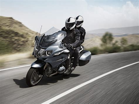 Review Bmw R 1200 Rt by 2015 Bmw R 1200 Rt Review Top Speed