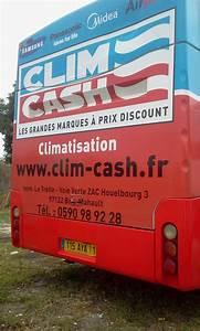 Auto Discount Guadeloupe : quelques liens utiles ~ Gottalentnigeria.com Avis de Voitures