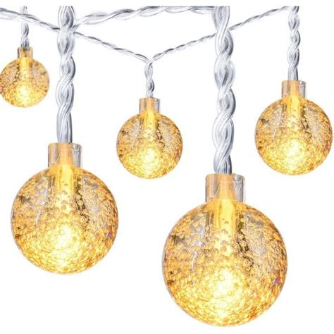 vmanoo battery operated outdoor string battery operated string lights outdoor zinuo m led string
