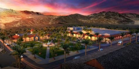 oz leads major renovations   historic oasis  death