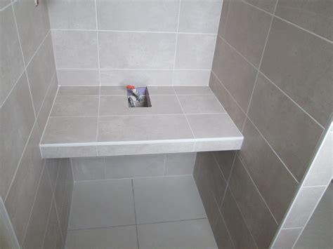carreler salle de bain good salle de bain fait sur mesure