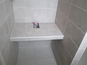 carrelage design carrelage pour escalier interieur With porte de douche coulissante avec tapis de sol salle de bain antidérapant
