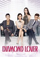 Is 'Diamond Lover' available to watch on Netflix in ...
