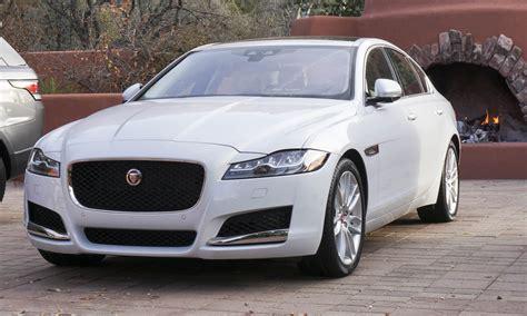 Jaguar Xf Bing Images