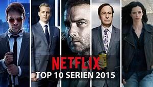 Be To Serien : unsere top 10 netflix serien 2015 ~ A.2002-acura-tl-radio.info Haus und Dekorationen