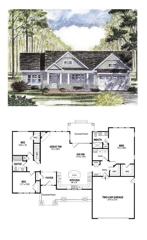 cottage floor plans small small cottage house plans cottage house plans