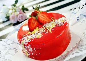 Ameisen Im Gemüsebeet : erdbeeren schneiden selphiescorner rezept erdbeer apfel smoothie ricetta torta alle nocciole e ~ Whattoseeinmadrid.com Haus und Dekorationen