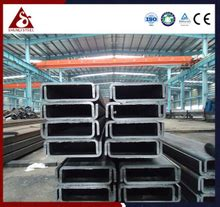 steel sheet piling prices sheet piles for sale sheet pile