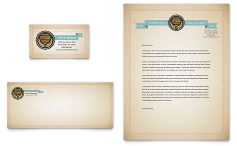 Tutoring School Business Card & Letterhead Template Business Card Design For Catering Mockup Tool In Photoshop Cc Verticals Images Watermark Tutorial Group Adelaide