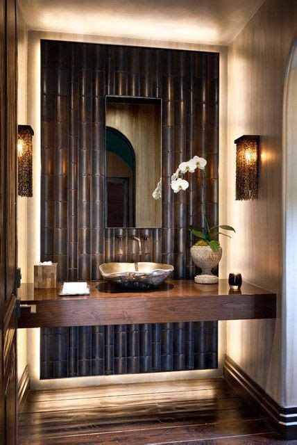 30 Peaceful Japanese Inspired Bathroom Décor Ideas   DigsDigs