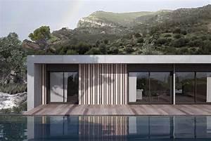 Pop Up House Avis : collection maisons popup house mod le pure ~ Dallasstarsshop.com Idées de Décoration