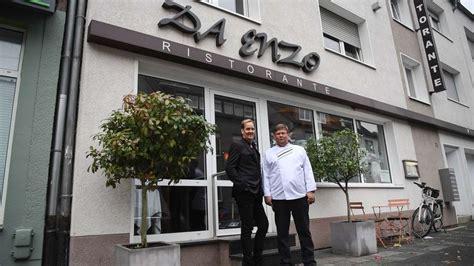 andres dinner hamm 31464 gastronomie duo andre s dinner 252 bernimmt traditionsrestaurant da enzo in hamm hamm