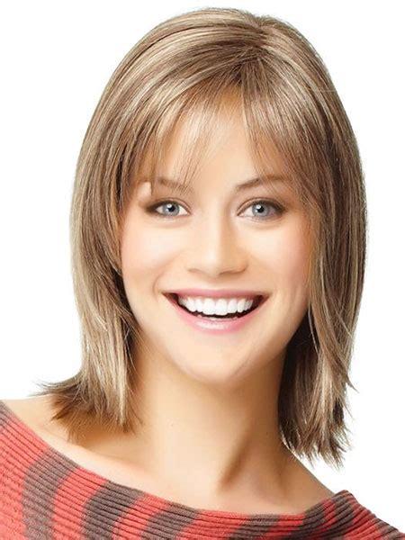 shoulder length angled bob hairstyles bob hairstyles