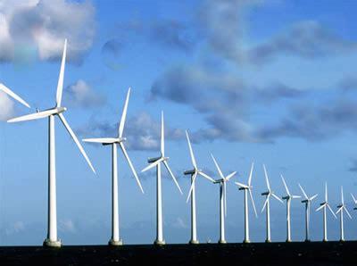 Преимущества и недостатки ветровой энергии — Мегаобучалка