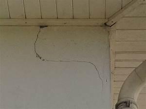 Fissure Au Plafond : fissure au plafond elegant with fissure au plafond prix ~ Premium-room.com Idées de Décoration