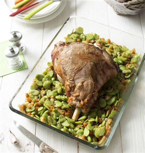 cuisiner un gigot d agneau au four creme d ail pour gigot photos de conception de maison