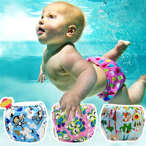 kids bathing suits chinapricesnet