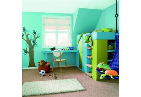 les chambre d chambre d enfant les tendances déco à suivre bricolage