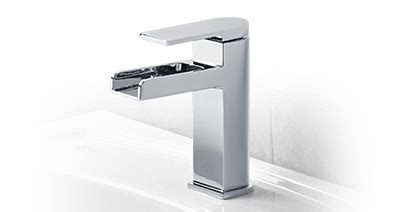 Screwfix Taps by Grohe Bathroom Taps Grohe Taps Plumbworld Grohe