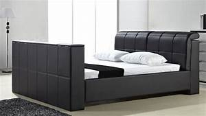 Lit Avec Tv Escamotable : magasin de meuble aix en provence ~ Nature-et-papiers.com Idées de Décoration