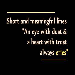 Sad Love Status for Whatsapp In English Love Quotes ...