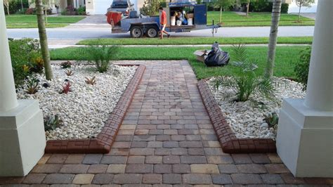 decorative curb and concrete curbs4us concrete curbs residential and commercial