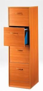 Caisson Rangement Bureau : caisson de rangement bureau caissons de bureaux mobiles ~ Edinachiropracticcenter.com Idées de Décoration