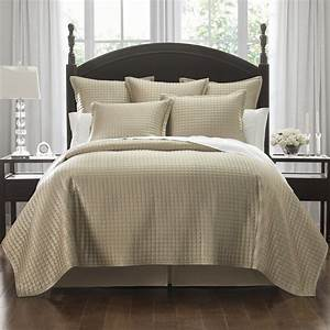 Crystal, By, Waterford, Luxury, Bedding