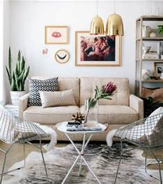 small living room ideas pictures small living room decorating ideas freshouz