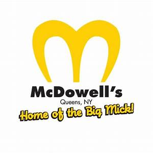 McDowell's - Last Updated June 2, 2017 - 27 Reviews - Fast ...