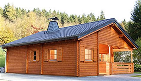 gartenhaus modelle im gartenhaus2000 magazin