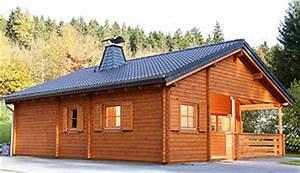 Holzhaus 50 Qm : gartenhaus modelle im gartenhaus2000 online magazin ~ Sanjose-hotels-ca.com Haus und Dekorationen