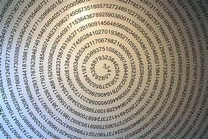 Zahl Pi Berechnen : die zahl pi still view fotocommunity ~ Themetempest.com Abrechnung