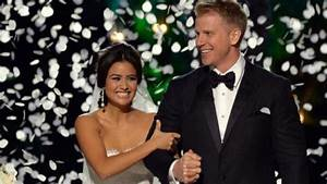 Sean Lowe and Catherine Giudici wedding photos! | Ok! Here ...