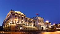 File:St Petersburg, Mariinskiy Palace.jpg - Wikipedia