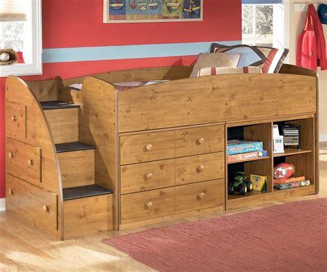 Bobs Furniture Childrens Bedroom by Bobs Furniture Childrens Bedroom Bedroom At Real Estate