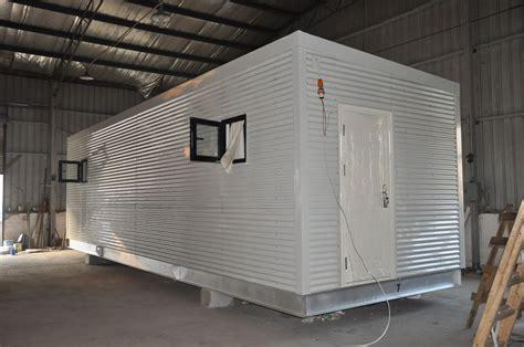 modular steel homes steel frame prefab modular homes mobile guard house for