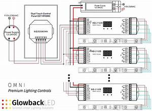 Collection Of Lpv 60 12 Wiring Diagram Download