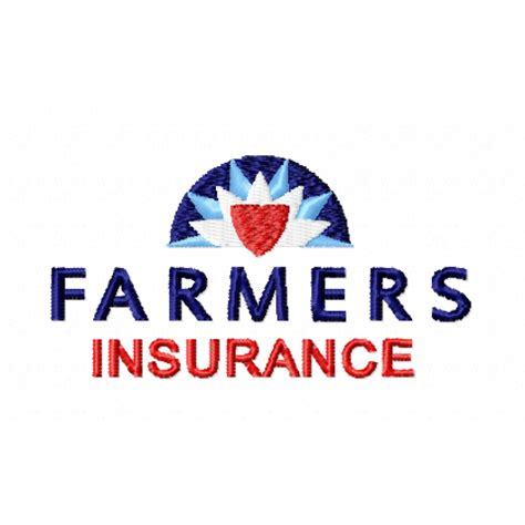 Farmers Insurance Logo High Resolution Pictures to Pin on ...