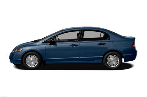2011 Honda Civic Sedan by 2011 Honda Civic Sedan Reviews Honda Civic Sedan Price