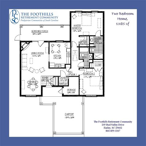 a floor plan of your house patio home floor plans free home plans design