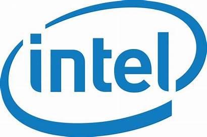 Intel Mission Statement Company Logos Management Insight