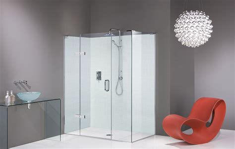 image detail   inclusive shower stall prefab