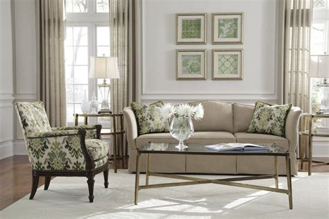 Pottery Barn Sofas by Pottery Barn Sofa Which Will Make Your Living Room