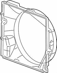 Isuzu Nqr Wiring Diagram