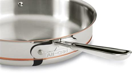 cookware induction pans